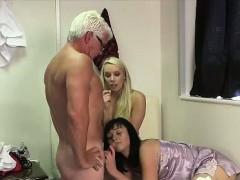 Порно с красмивой жопой