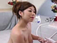 Www.порна жесткае
