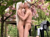 Русских жен ебут домашнее порно