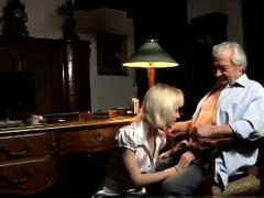 Мужские мастурбраторы смотреть бесплатно видеоролики