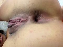 секс на массаже с рыжими тёлками