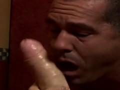 Порно с сиссястыми порноактрисыми
