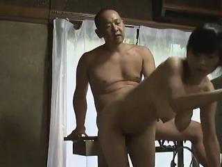 Японский рогоносцы порно принуждение