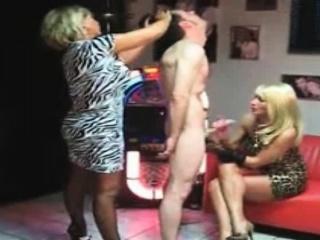 kelly services kristiansand homo sexchat free