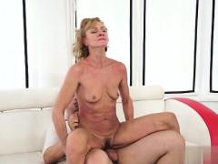 Русское порно свингеров мжм онлайн