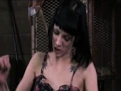 Порно мультик люди икс