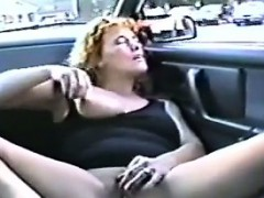 Домашняя порно старух