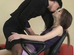 Секс русски видео дефки