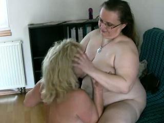 Solo granny mature, fat granny mature with mature are horny