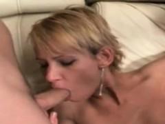 Фильмотека порно основной инстинкт