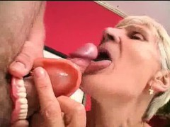 Порно пухленькую ебут