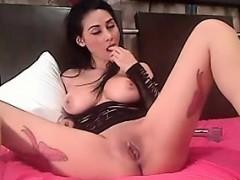 Порно трахать сестра онлайн