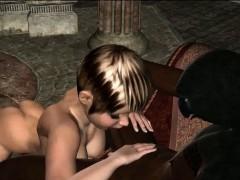 Самоя лучшая русская порно
