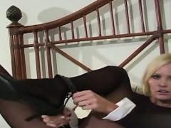 Порно старушек по русски