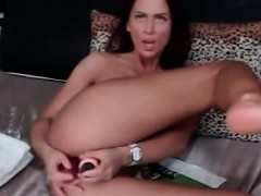 Порно секс мамочек с сыном и его друзьями