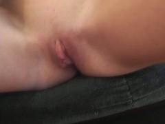 Спящая мама самая сексуальная