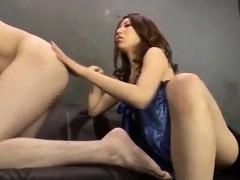 Елена беркова с девушкой