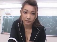 Кончить и получить оргазм одно и тоже для женщины