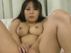 Порнозвезда 18 лет фото