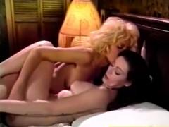 Порнография минет фильм