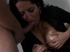красивые порностихи о сексе с самым любимым человеком
