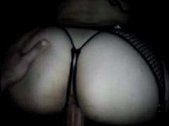 Ракель порно