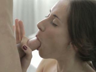 Порно по астанинский