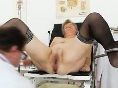 Порно отсосал у любовника