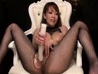 Порно сантехник ибёт хозяйку