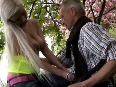 Порно видео инцыст брат и систра