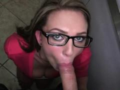 Видео чаты с девушками порно онлайн