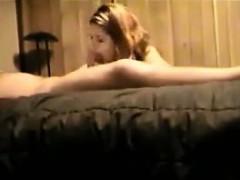Порно украинок с лишением