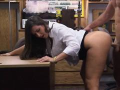 Секс машина порно онлайн