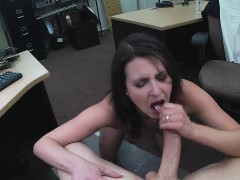 Титьки 8 размера порно
