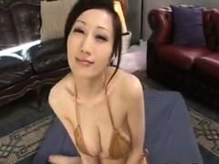 Альфред кинси сексуальное поведение torrent