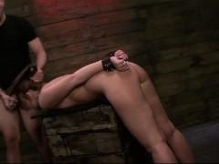 Мастурбация мужчины, порно