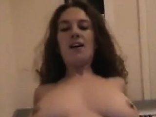 Порно перевод по русский