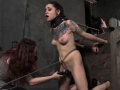 Мать занимается сексом с сыном видео