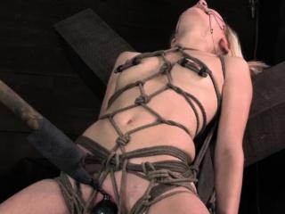 Порно ролики с монстрами