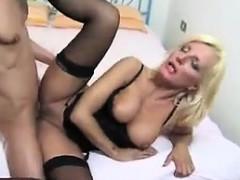 Кончил на ступни видео порно