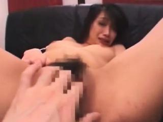 Порно онлайн со спящими