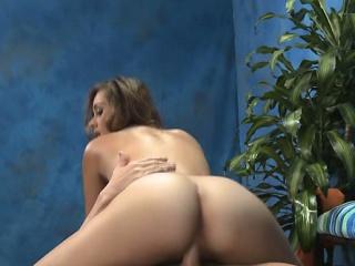 Смотреть порно толстых мамочек онлайн