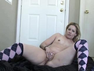 Русское порно с красивой сестрой жены