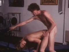Порно ролики 90х смотреть