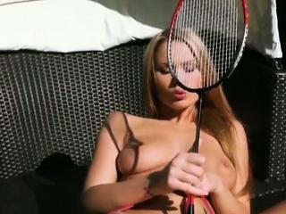 Порно свингеры швеция