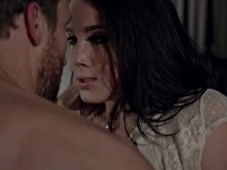 Домашнее порно видео развратная жена любящая фистинг смотреть порно