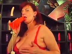 Порно видио русское лизьбиянки