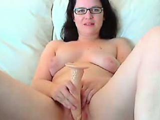 Большие жопы эротическое фото онлайн смотреть