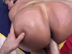 Christy lynn в порно