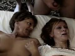 Видео мастурбации
